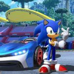 Review: Team Sonic Racing