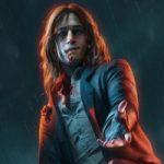 Vampire: The Masquerade – Bloodlines 2 is opnieuw uitgesteld
