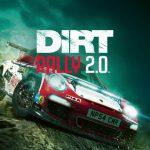Trailer toont Letland in DiRT Rally 2.0 als onderdeel van tweede DLC seizoen