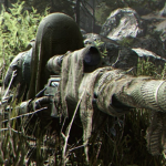 Infinity Ward vertelt meer over Call of Duty: Modern Warfare tijdens E3 panel