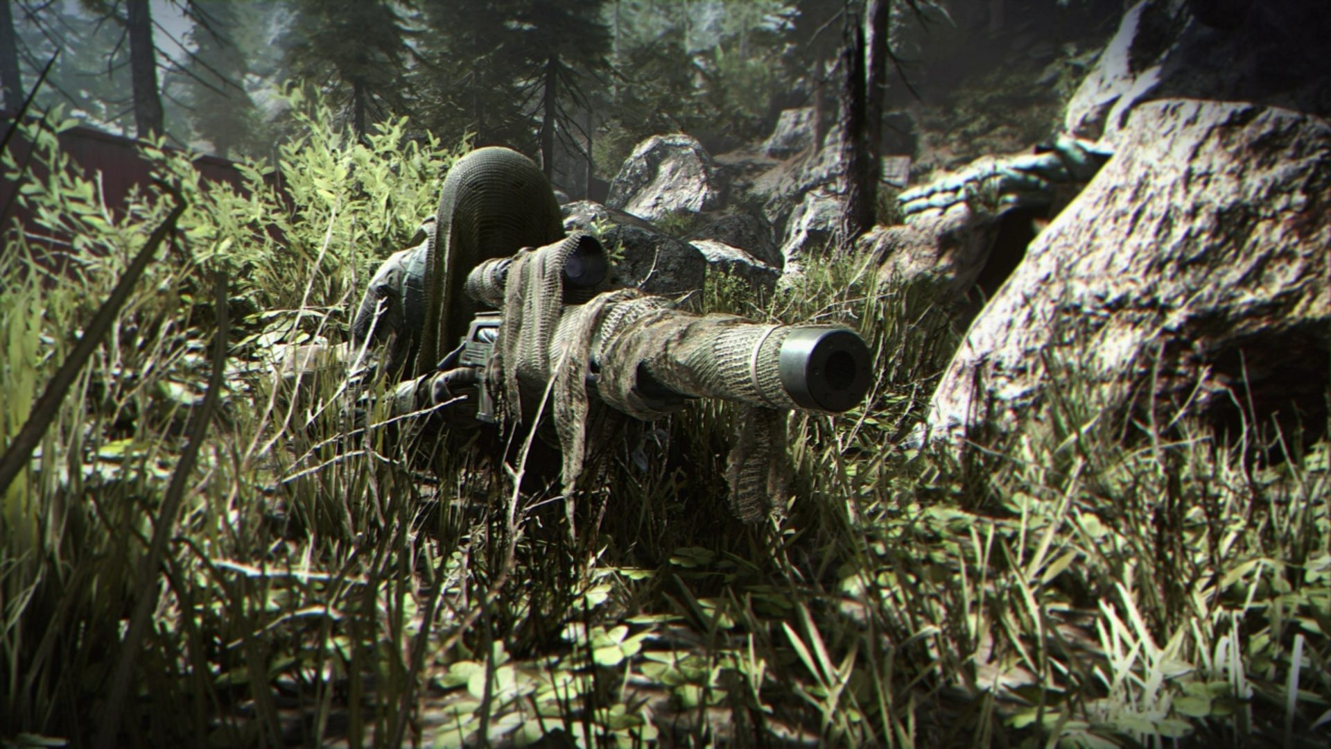 Call-of-Duty-Modern-Warfare-Ghillie-Suit.jpg