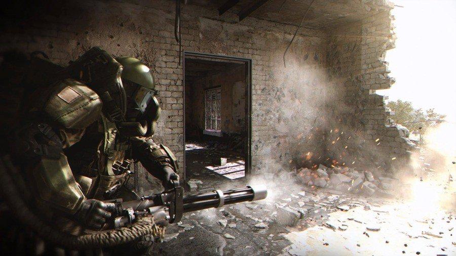 Call-of-Duty-Modern-Warfare-Juggernaut-outfit.jpg
