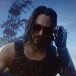 Cyberpunk 2077 komt misschien naar de volgende generatie consoles