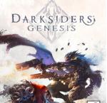 Nieuwe gameplay van Darksiders: Genesis te zien in ruim 20 minuten durende video