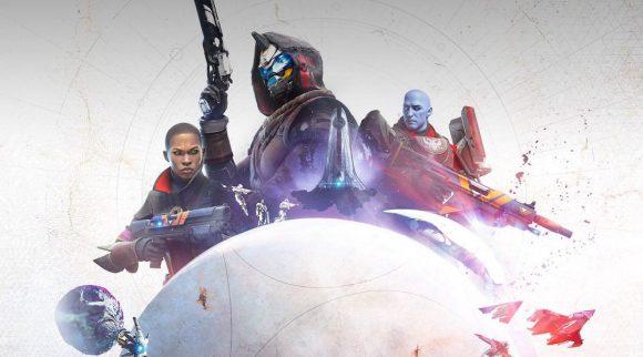 Bungie gaat Destiny 2 veel toegankelijker maken