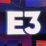 Iets minder mensen gingen dit keer naar de E3