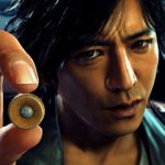 Review: Judgment