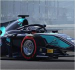 Codemasters maakt bekend welke controllers en stuurwielen allemaal compatible zijn met F1 2019