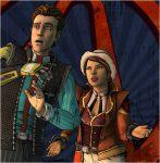 Tales from the Borderlands is niet langer verkrijgbaar via de PlayStation Store