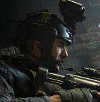 De keuzes die je maakt in Call of Duty: Modern Warfare hebben invloed op hoe personages reageren
