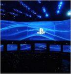 Sony was de derde meest populaire uitgever op de E3 dit jaar…