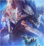 Special: Monster Hunter: World – Iceborne is de frisse nieuwe ijstijd