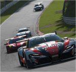 Special: Yamauchi over de complete vorm van Gran Turismo, de verbeteringen en de toekomst van de franchise
