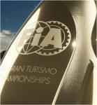 Special: De professionele Nederlandse Gran Turismo Sport spelers beter leren kennen