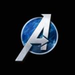 Crystal Dynamics deelt details over hoe coöp werkt in Marvel's Avengers, foto modus en micro-transacties bevestigd