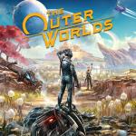 Check hier ruim twintig minuten aan nieuwe gameplay van The Outer Worlds