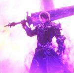 Final Fantasy XIV: Shadowbringers voorzien van een lange launch trailer