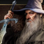 The Lord of the Rings: Adventure Card Game komt in augustus uit
