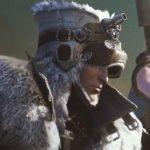 Bekijk hier een kwartier aan gameplay van de Monster Hunter: World – Iceborne uitbreiding