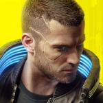 Cyberpunk 2077 rondt E3 aanwezigheid af met twee nieuwe screenshots