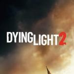 Veel Dying Light 2 gameplay te zien in nieuwe video