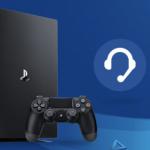PlayStation 4 firmware 6.80 beta uitnodigingen zijn verzonden
