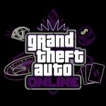 Grand Theft Auto Online verwelkomt binnenkort luxueus casino in Vinewood