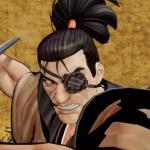 Samurai Shodown trailer introduceert Jubei