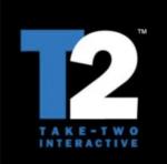 Take-Two Interactive CEO vindt backwards compatibility niet zo heel relevant bij next-gen consoles