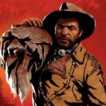 Nieuwe Elimination Series Playlist is live in Red Dead Online