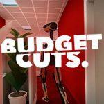 Budget Cuts verschijnt op 25 september voor PlayStation VR