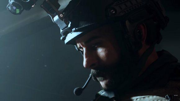 Call of Duty: Modern Warfare beta ontvangt dit weekend Ground War en aan deze punten wordt gewerkt