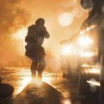 Geen slow-motion scènes meer in Call of Duty: Modern Warfare