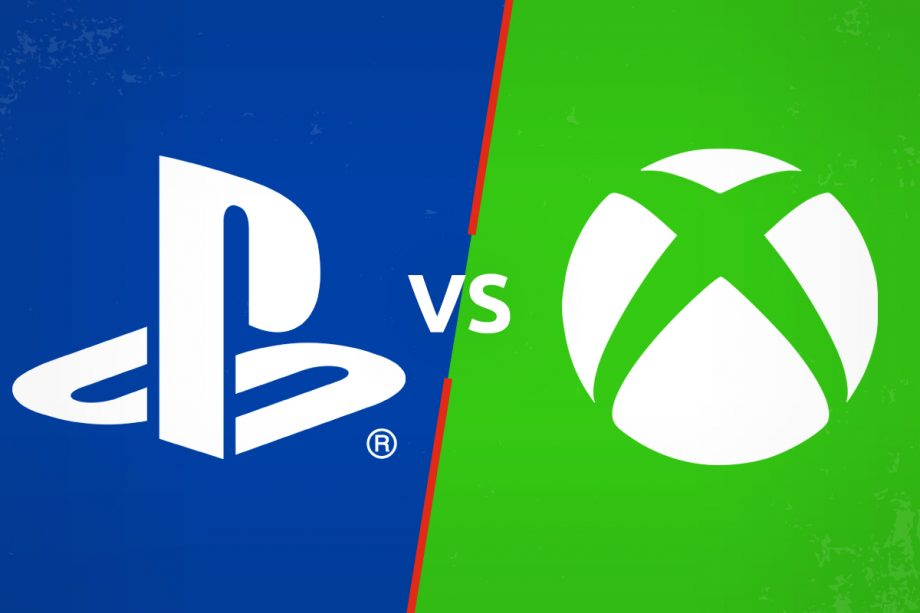 Gerucht: De PS5 zou krachtiger zijn dan Xbox Project Scarlett