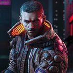 Er hoeven geen doden te vallen in Cyberpunk 2077