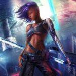 Pre-orders van Cyberpunk 2077 zijn nu al veel hoger dan The Witcher 3 destijds