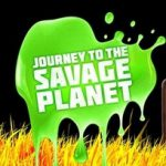 Journey to the Savage Planet laat zich zien in nieuwe trailer