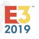 De E3 heeft het zwaar zonder Sony PlayStation zegt Microsoft