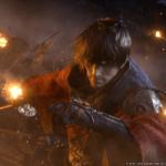 Final Fantasy XIV: Shadowbringers krijgt nieuwe trailer, artwork en meer