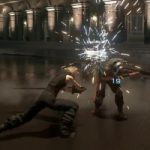 Final Fantasy VII Remake is gemaakt voor huidige generatie consoles en next-gen