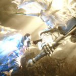 Eerste raid voor Final Fantasy XIV: Shadowbringers zal op 16 juli beschikbaar worden