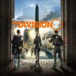 Speel The Division 2 nu tijdelijk gratis via een trial