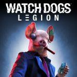 Watch Dogs: Legion is waarschijnlijk ook PlayStation 5 geoptimaliseerd