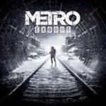 Metro: Exodus is de nieuwe PlayStation Store deal van de week