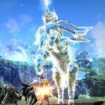 Phantasy Star Online 2 is geen Xbox One-exclusive, komt naar 'alle platformen'