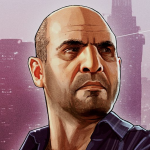 Grand Theft Auto Online update geeft deze week dubbele beloningen op repo work