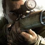 Waan je een sluipschutter met deze Sniper Elite VR beelden