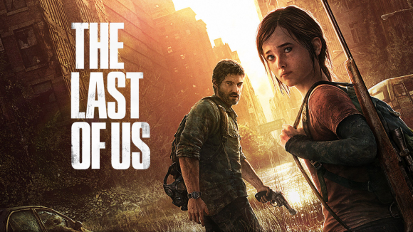 De PS3 servers van Uncharted 2, Uncharted 3 en The Last of Us gaan in september uit