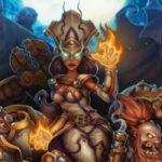 Torchlight II komt in september eindelijk naar consoles