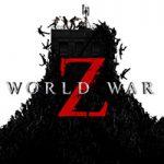 World War Z update maakt diverse Prestige wapens beter